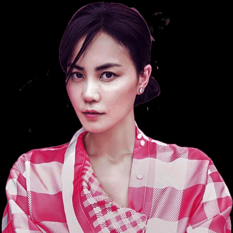 王菲の画像 p1_28