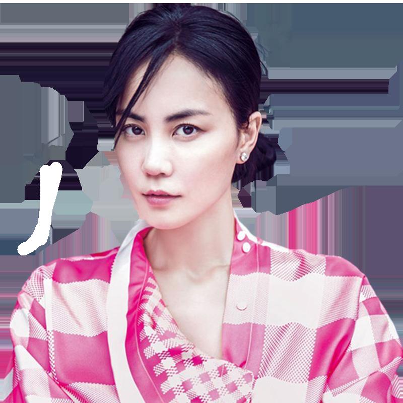 王菲の画像 p1_38