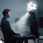潘玮柏新歌《Moonlight》MV首播