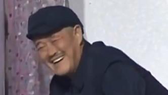 宋小宝实在太搞笑了,连赵本山都被逗得笑弯了腰!笑场了却成经典!