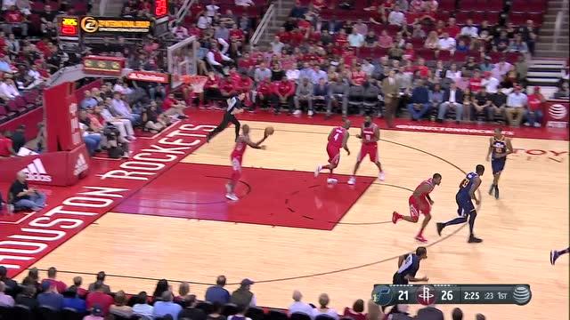 NBA比赛视频 NBA比赛录像 今日NBA十佳球 五佳球 虎扑视频