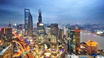 世界经?#23186;?#20837;冬眠期,中国却未曾放弃,宣言到2022年实现大超越!