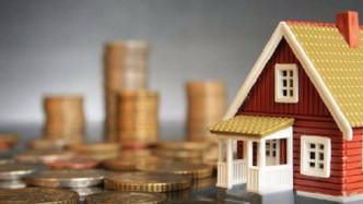 中国未来房价涨到10万一平?15岁初中生道出真相,专家听后难以置信