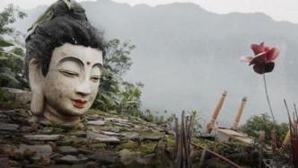 未解之谜!为什么汶川地震中,很多佛像却毫发无损?看完身后一凉!