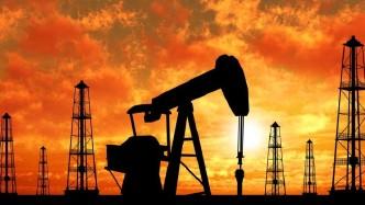 石油号称黑色?#24179;穡?#33021;让沙特富得流油,为何俄罗斯却穷?#26522;?#24403;响