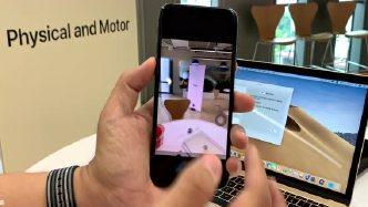 搞机零距离:苹果设备你一辈子都用不上的功能,?#20113;?#20182;人?#35789;?#20840;部