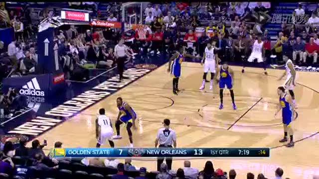 12月14日NBA比赛视频 NBA比赛录像 今日NBA十佳球 五佳球 虎扑视频