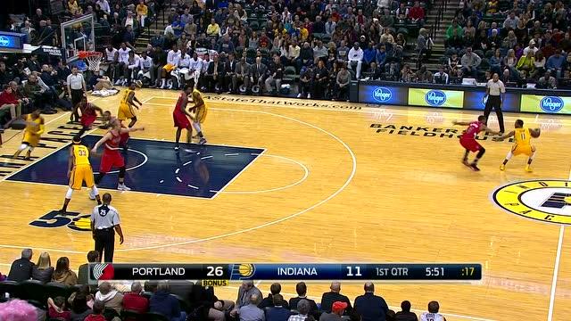 12月11日NBA比赛视频 NBA比赛录像 今日NBA十佳球 五佳球 虎扑视频