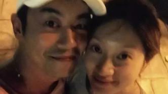 朱亚文结婚9年不让妻子化妆 理由打脸男星们