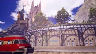 《龙族幻想》手游带你探索无限奇遇