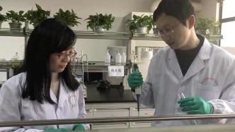南昌大学研发出光照男性避孕技术,一次注射长效避孕