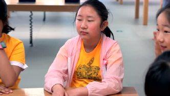 搞机零距离:没条件买iPad的孩子就不能学编程了?