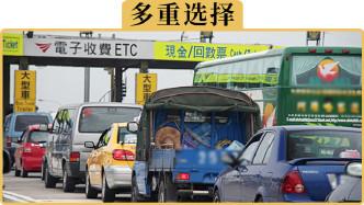备胎说车:走人工通道的越来越少,ETC是不是白办了