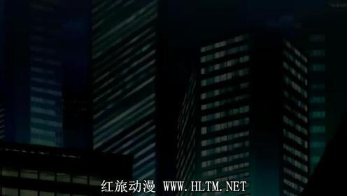 游戏王5Ds76