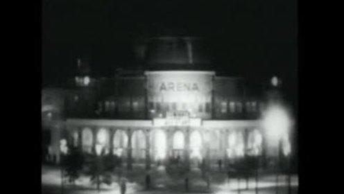 视频:N*A经典回顾1962全明星