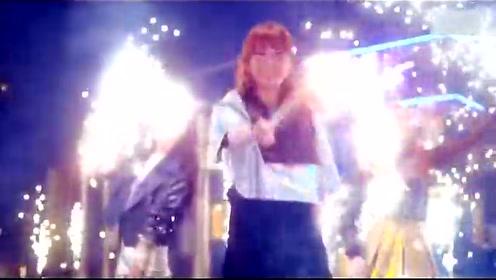 2014上半年韩流最火爆40首辣舞热门单曲混剪