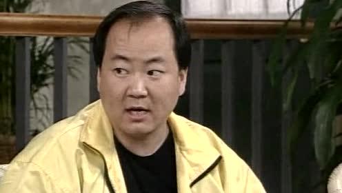 旅奥一家人(05)