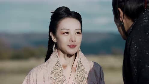 The Qin Empire 4;