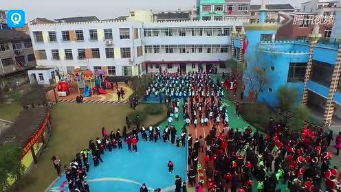 瓯海郭溪中心幼儿园-温州周边游趣玩吧旅游