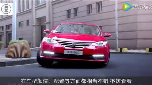 8万元买谁更好这些带涡轮的中国车型很不错