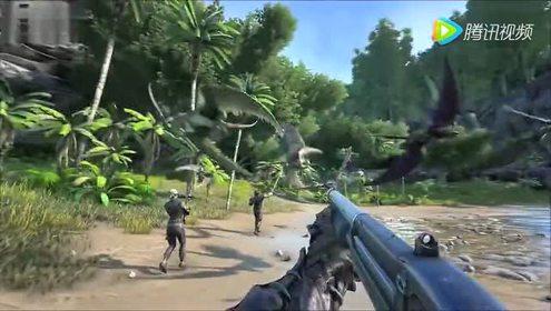 Xbox游戏终极促销