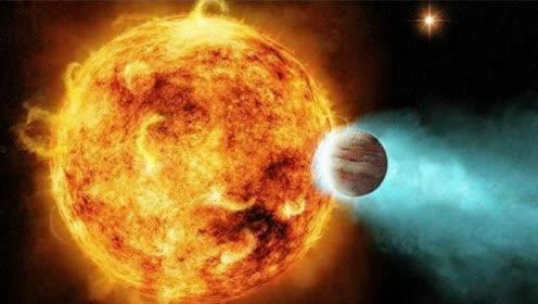 Image result for 热木星