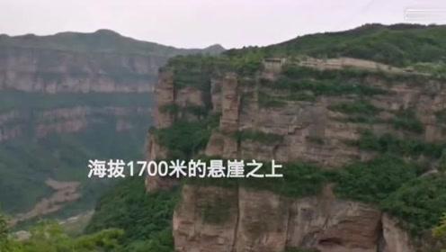 """鄢陵县鹤鸣湖水利风景区荣获""""第十八批国家水利"""