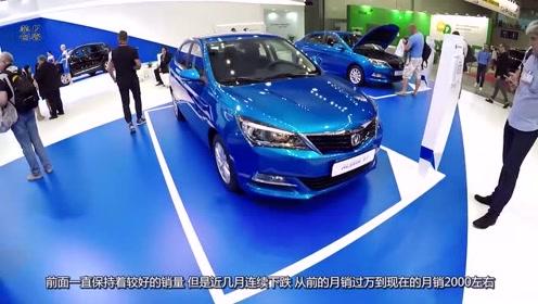 四款自主品牌中大型SUV推荐 空间配置兼具 - yuhongbo555888 - yuhongbo555888的博客