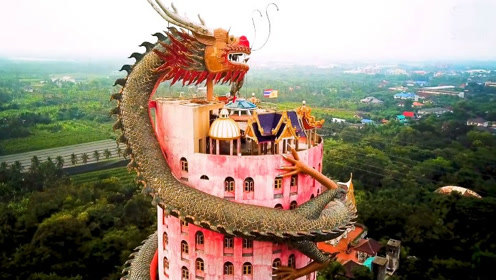 泰国风景区有哪些景点