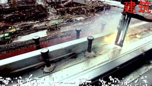 武汉未来窗影视最新宣传片,涵盖城市招商片,