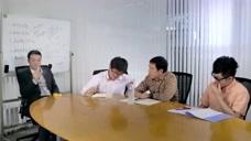 屌丝男士:看大鹏怎么讨好老板?这方法,一般