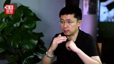 爱奇艺CEO龚宇:中国互联网用户对付费认可度越来越高
