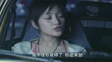 奋斗:李小璐文章互吃醋,还不是因为太在乎,还死不承认!