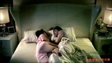 丈夫真是个人才!媳妇睡觉老不盖被子,看到结尾笑的我眼泪都出来