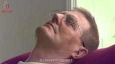 """""""裸睡""""对身体究竟是有利还是有害?医生说出实话,你对了吗"""