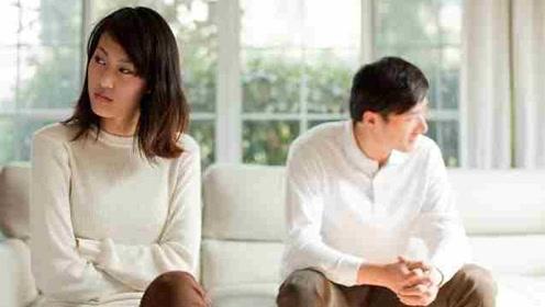 孩子心愿 爸爸的尿毒症能治好_尿毒症能治疗好吗_妻子有尿毒症能离婚吗