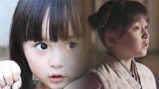 5岁走红因长相可爱被禁止整容 现在她长这样!