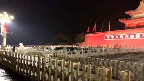 游历世界各地的视频,都被推进了热门回到我大中国只想说,我爱您中国我爱北京天安门顶起