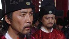 """朱元璋用""""如来""""出上联,大臣被吓住,刘伯温有绝妙下联,不敢说"""
