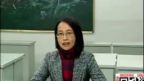 苏少版四520快三美术上册视频
