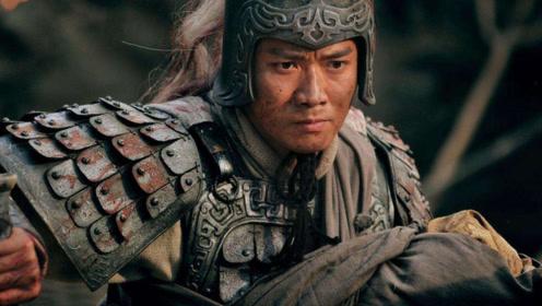 为什么刘备最信任赵云,却不重用赵云 刘备死前一句话道明真相图片