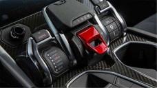 5112mm中大型SUV,百公里加速3.6s,比跑车还能跑