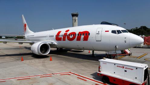 狮航空难初步调查:波音737MAX设计和监管失误是关键原因