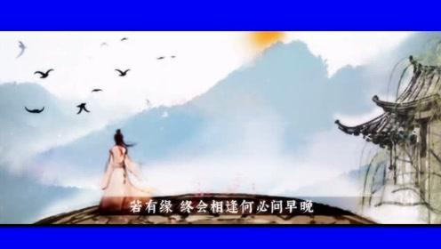 华语新碟:双笙-江南游记,音乐好听