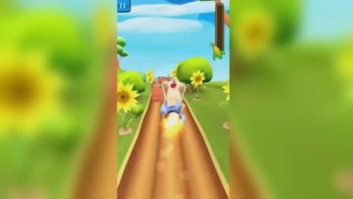 游戏 手机游戏  小游戏 精彩游戏 网红游戏 游戏视频 热门