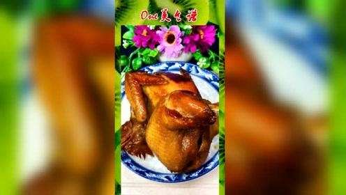 鸡肉这样做,孩子最爱吃,不炸不炒也不炖,香气四溢,上桌就扫光