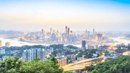 西部最良心城市:游客量是北京2倍,旅游收益却仅是北京一半
