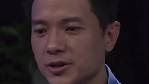李彦宏:很多创新未来会诞生在中国而不是美国