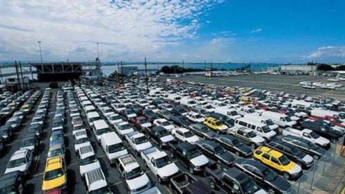新上市第一批车质量好,真的是这样吗提现车好还是订车慢慢等?