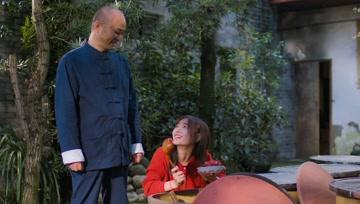 中国人家丨酱:匠人手中沉淀的百年乡愁